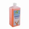 СКИНИЯ, жидкое мыло с антибактериальным эффектом (1л)