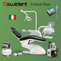 Swident Friend Plus