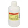 Жидкость Хлоргексидина биглюконат 0,05%