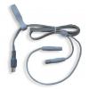 Кабель «Signal Line» (mini-USB)  для Наноэст