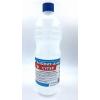 Анолит АНК Супер СТ, дезинфицирующее средство (1л)