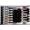 Набор ESTELITE COLOR Kit набор 13 шприцев с материалом 3,8г