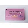 Набор Estelite Sigma Quick Syringe System kit, 9 шприцев