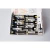 Набор Palfiique Estelite Paste Syringe Intro kit 6 шприцев 3,8 г