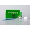 Материал стоматологический (десенситайзер) Shield Force Plus Kit (Шилд Форс набор)